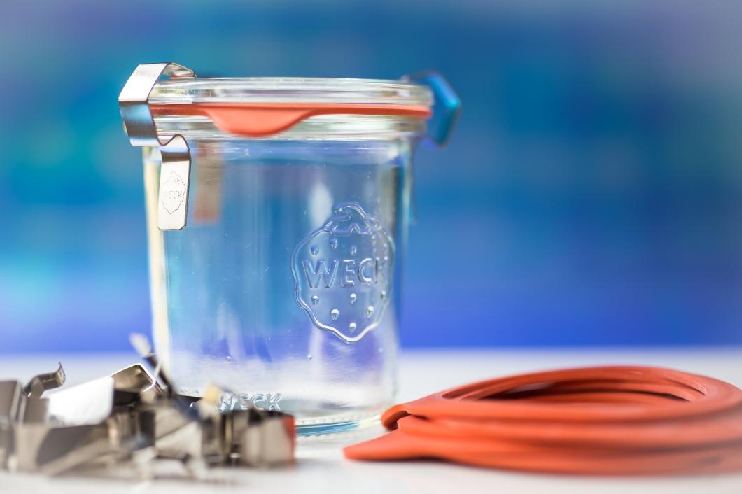 Weckglas sauber-1254.jpg
